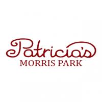 Patricia's of Morris Park - the Bronx Patricia's of Morris Park - the Bronx, Patricias of Morris Park - the Bronx, 1082 Morris Park Ave, The Bronx, NY, , Italian restaurant, Restaurant - Italian, pasta, spaghetti, lasagna, pizza, , Restaurant, Italian, burger, noodle, Chinese, sushi, steak, coffee, espresso, latte, cuppa, flat white, pizza, sauce, tomato, fries, sandwich, chicken, fried