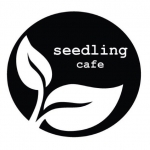 Seedling Cafe - Melbourne Seedling Cafe - Melbourne, Seedling Cafe - Melbourne, 275 Flinders Ln, Melbourne, Victoria, , Cafe, Restaurant - Cafe Diner Deli Coffee, coffee, sandwich, home fries, biscuits, , Restaurant Cafe Diner Deli Coffee, burger, noodle, Chinese, sushi, steak, coffee, espresso, latte, cuppa, flat white, pizza, sauce, tomato, fries, sandwich, chicken, fried