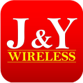 J&Y Wireless, Inc (BoostMobile/Metro PCS/T-Mobile/AT&T) - Hialeah J&Y Wireless, Inc (BoostMobile/Metro PCS/T-Mobile/AT&T) - Hialeah, JandY Wireless, Inc (BoostMobile/Metro PCS/T-Mobile/ATandT) - Hialeah, 1301 Palm Ave #103, Hialeah, FL, , electronics store, Retail - Electronics, electronics, computers, cell phones, video games, , shopping, Shopping, Stores, Store, Retail Construction Supply, Retail Party, Retail Food