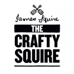 The Crafty Squire - Melbourne, The Crafty Squire - Melbourne, The Crafty Squire - Melbourne, 127 Russell St, Melbourne, Victoria, , tavern, Restaurant - Tavern Bar Pub, finger food, burger, fries, soup, sandwich, , restaurant, burger, noodle, Chinese, sushi, steak, coffee, espresso, latte, cuppa, flat white, pizza, sauce, tomato, fries, sandwich, chicken, fried
