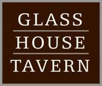 Glass House Tavern - New York Glass House Tavern - New York, Glass House Tavern - New York, 252 W 47th St, New York, NY, , american restaurant, Restaurant - American, burger, steak, fries, dessert, , restaurant American, restaurant, burger, noodle, Chinese, sushi, steak, coffee, espresso, latte, cuppa, flat white, pizza, sauce, tomato, fries, sandwich, chicken, fried