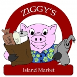 Ziggy's Island Market, LLC - St Croix, Ziggy's Island Market, LLC - St Croix, Ziggys Island Market, LLC - St Croix, 5088 Estate Solitude, Christiansted, St Croix, USVI, , grocery store, Retail - Grocery, fruits, beverage, meats, vegetables, paper products, , shopping, Shopping, Stores, Store, Retail Construction Supply, Retail Party, Retail Food