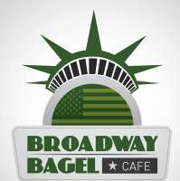 Broadway Bagel - New York Broadway Bagel - New York, Broadway Bagel - New York, 2658 Broadway, New York, NY, , Cafe, Restaurant - Cafe Diner Deli Coffee, coffee, sandwich, home fries, biscuits, , Restaurant Cafe Diner Deli Coffee, burger, noodle, Chinese, sushi, steak, coffee, espresso, latte, cuppa, flat white, pizza, sauce, tomato, fries, sandwich, chicken, fried