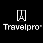 Travelpro® Luggage Outlet - Orlando Travelpro® Luggage Outlet - Orlando, Travelproandreg; Luggage Outlet - Orlando, 4967 International Drive, Orlando, Florida, Orange County, clothing store, Retail - Clothes and Accessories, clothes, accessories, shoes, bags, , Retail Clothes and Accessories, shopping, Shopping, Stores, Store, Retail Construction Supply, Retail Party, Retail Food