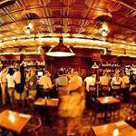Amsterdam Ale House - New York Amsterdam Ale House - New York, Amsterdam Ale House - New York, 340 Amsterdam Ave, New York, NY, , american restaurant, Restaurant - American, burger, steak, fries, dessert, , restaurant American, restaurant, burger, noodle, Chinese, sushi, steak, coffee, espresso, latte, cuppa, flat white, pizza, sauce, tomato, fries, sandwich, chicken, fried