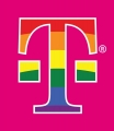 T-Mobile - Hialeah, T-Mobile - Hialeah, T-Mobile - Hialeah, 3311 W 80th St #10A, Hialeah, FL, , mobile phone store, Retail - Phone Mobile, mobile phones, service, android, google, iphone,, , shopping, Shopping, Stores, Store, Retail Construction Supply, Retail Party, Retail Food
