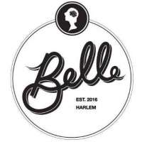 Belle Harlem - New York Belle Harlem - New York, Belle Harlem - New York, 2363 Adam Clayton Powell Jr Blvd, New York, NY, , american restaurant, Restaurant - American, burger, steak, fries, dessert, , restaurant American, restaurant, burger, noodle, Chinese, sushi, steak, coffee, espresso, latte, cuppa, flat white, pizza, sauce, tomato, fries, sandwich, chicken, fried