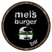 Mel's Burger Bar - New York Mel's Burger Bar - New York, Mels Burger Bar - New York, between 110th and, 2850 Broadway, New York, NY, , fast food restaurant, Restaurant - Fast Food, great variety of fast foods, drinks, to go, , Restaurant Fast food mcdonalds macdonalds burger king taco bell wendys, burger, noodle, Chinese, sushi, steak, coffee, espresso, latte, cuppa, flat white, pizza, sauce, tomato, fries, sandwich, chicken, fried
