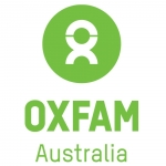 Oxfam Shop - Melbourne, Oxfam Shop - Melbourne, Oxfam Shop - Melbourne, The Walk Arcade, 45/309-325 Bourke Street Mall, Melbourne, Victoria, Victoria, online store, Retail - OnLine, wide variety of items, electronic commerce,, , shopping, Shopping, Stores, Store, Retail Construction Supply, Retail Party, Retail Food