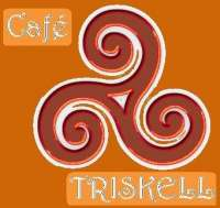 Cafe Triskell - Astoria Cafe Triskell - Astoria, Cafe Triskell - Astoria, 33-04 36th Ave, Astoria, NY, , French restaurant, Restaurant - French, beef bourguignon, wine, quiche, crêpe, escargots,, , restaurant, burger, noodle, Chinese, sushi, steak, coffee, espresso, latte, cuppa, flat white, pizza, sauce, tomato, fries, sandwich, chicken, fried