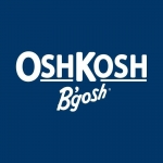 OshKosh B'gosh - Orlando, OshKosh B'gosh - Orlando, OshKosh Bgosh - Orlando, 4967 International Drive, Orlando, Florida, Orange County, clothing store, Retail - Clothes and Accessories, clothes, accessories, shoes, bags, , Retail Clothes and Accessories, shopping, Shopping, Stores, Store, Retail Construction Supply, Retail Party, Retail Food