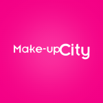 Make-up City - Lahore, Make-up City - Lahore, Make-up City - Lahore, Amanah Mall, 19, Lahore, G.E.C.H.S. Phase 2 Muhammadpura, Lahore, Punjab, Muhammadpura, Beauty Supply, Retail - Beauty, hair, nails, skin, , Beauty, hair, nails, shopping, Shopping, Stores, Store, Retail Construction Supply, Retail Party, Retail Food