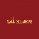 Mall of Lahore - Lahore Mall of Lahore - Lahore, Mall of Lahore - Lahore, 172 Tufail Rd, Lahore, Punjab, Cantt, shopping mall, Place - Mall Shopping Center, shopping, browsing, purchasing, eating, , food court, restaurant, shopping, spa, salon, places, stadium, ball field, venue, stage, theatre, casino, park, river, festival, beach