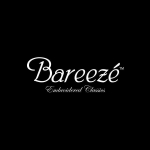 Bareeze - Lahore Bareeze - Lahore, Bareeze - Lahore, Extension Cavalry Ground, Lahore, Punjab, cantt, clothing store, Retail - Clothes and Accessories, clothes, accessories, shoes, bags, , Retail Clothes and Accessories, shopping, Shopping, Stores, Store, Retail Construction Supply, Retail Party, Retail Food