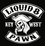 Liquid 8 Pawn LLC - Key West Liquid 8 Pawn LLC - Key West, Liquid 8 Pawn LLC - Key West, 1970 North Roosevelt Boulevard, Key West, Florida, Monroe County, pawn shop, Retail - Pawn Broker, used goods, secured loans, collateral, , auto, finance, shopping, Shopping, Stores, Store, Retail Construction Supply, Retail Party, Retail Food
