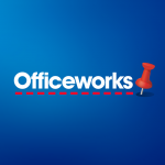 Officeworks - Melbourne, Officeworks - Melbourne, Officeworks - Melbourne, 107 Elizabeth St,, Melbourne, Victoria, Victoria, Office supply, Retail - Office Supplies, stationary, small electronics, printing, , shopping, Shopping, Stores, Store, Retail Construction Supply, Retail Party, Retail Food