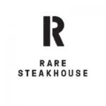 Rare Steakhouse Uptown - Melbourne, Rare Steakhouse Uptown - Melbourne, Rare Steakhouse Uptown - Melbourne, 6/61 Little Collins St, Melbourne, Victoria, , steakhouse restaurant, Restaurant - Steakhouse, steak, grill, roast beef, strip, filet, ribeye,, , restaurant, burger, noodle, Chinese, sushi, steak, coffee, espresso, latte, cuppa, flat white, pizza, sauce, tomato, fries, sandwich, chicken, fried