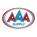AAA supply - Hialeah, AAA supply - Hialeah, AAA supply - Hialeah, 590 W 84th St, Hialeah, FL, , AC heat service, Service - AC Heat Appliance, AC, Air Conditioning, Heating, filters, , air conditioning, AC, heat, HVAC, insulation, Services, grooming, stylist, plumb, electric, clean, groom, bath, sew, decorate, driver, uber