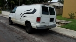 Ford VAN e250 For Sale, Ford VAN e250 For Sale, Ford VAN e250 For Sale, 1011 S M ST, Lake Worth, FL, Palm Beach, auto sales, Retail - Auto Sales, auto sales, leasing, auto service, , au/s/Auto, finance, shopping, travel, Shopping, Stores, Store, Retail Construction Supply, Retail Party, Retail Food