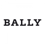 BALLY Store - Sydney BALLY Store - Sydney, BALLY Store - Sydney, 181 Pitt St,, Sydney, NSW, , shoe store, Retail - Shoes, shoe, boot, sandal, sneaker, , shopping, sport, Shopping, Stores, Store, Retail Construction Supply, Retail Party, Retail Food