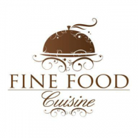 Fine Food Cuisine - the Bronx Fine Food Cuisine - the Bronx, Fine Food Cuisine - the Bronx, 671 Morris Park Ave, The Bronx, NY, , american restaurant, Restaurant - American, burger, steak, fries, dessert, , restaurant American, restaurant, burger, noodle, Chinese, sushi, steak, coffee, espresso, latte, cuppa, flat white, pizza, sauce, tomato, fries, sandwich, chicken, fried