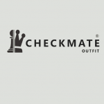 Checkmate Outfits - Lahore Checkmate Outfits - Lahore, Checkmate Outfits - Lahore, Saddar Town, Lahore, Punjab, Saddar Town, clothing store, Retail - Clothes and Accessories, clothes, accessories, shoes, bags, , Retail Clothes and Accessories, shopping, Shopping, Stores, Store, Retail Construction Supply, Retail Party, Retail Food