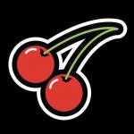 Cherry - Melbourne Cherry - Melbourne, Cherry - Melbourne, AC/DC La, Melbourne, Victoria, , tavern, Restaurant - Tavern Bar Pub, finger food, burger, fries, soup, sandwich, , restaurant, burger, noodle, Chinese, sushi, steak, coffee, espresso, latte, cuppa, flat white, pizza, sauce, tomato, fries, sandwich, chicken, fried