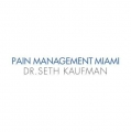 Pain Management Miami I Dr. Seth Kaufman, DO - Miami Pain Management Miami I Dr. Seth Kaufman, DO - Miami, Pain Management Miami I Dr. Seth Kaufman, DO - Miami, 2800 Biscayne Blvd #1005,, Miami, FL, , Medical Urology, Medical - Urology, diseases, male, female, urinary-tract, , doctor, prostrate, penis, disease, sick, heal, test, biopsy, cancer, diabetes, wound, broken, bones, organs, foot, back, eye, ear nose throat, pancreas, teeth