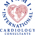 Miami International Cardiology Consultants - Biscayne - Miami, Miami International Cardiology Consultants - Biscayne - Miami, Miami International Cardiology Consultants - Biscayne - Miami, 3801 Biscayne Blvd Suite 300,, Miami, FL, , cardiologist, Medical - Heart, treating heart diseases, preventing diseases of the heart and blood vessels, , cardio, doctor, heart, surgeon, stent, bypass, pacemaker, disease, sick, heal, test, biopsy, cancer, diabetes, wound, broken, bones, organs, foot, back, eye, ear nose throat, pancreas, teeth