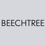 Beechtree - Lahore Beechtree - Lahore, Beechtree - Lahore, mini market، KZ Square, gulberg، College Rd, Block K, Lahore, Punjab, Gulberg 2, clothing store, Retail - Clothes and Accessories, clothes, accessories, shoes, bags, , Retail Clothes and Accessories, shopping, Shopping, Stores, Store, Retail Construction Supply, Retail Party, Retail Food