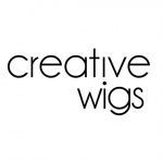 Creative Wigs - Melbourne, Creative Wigs - Melbourne, Creative Wigs - Melbourne, 2/154-156 Swanston St, Melbourne, Victoria, , Beauty Supply, Retail - Beauty, hair, nails, skin, , Beauty, hair, nails, shopping, Shopping, Stores, Store, Retail Construction Supply, Retail Party, Retail Food
