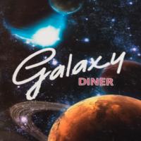 Galaxy Diner - New York Galaxy Diner - New York, Galaxy Diner - New York, 665 9th Ave, New York, NY, , american restaurant, Restaurant - American, burger, steak, fries, dessert, , restaurant American, restaurant, burger, noodle, Chinese, sushi, steak, coffee, espresso, latte, cuppa, flat white, pizza, sauce, tomato, fries, sandwich, chicken, fried