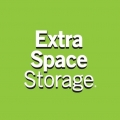Extra Space Storage - Hialeah Extra Space Storage - Hialeah, Extra Space Storage - Hialeah, 2990 W 84th St, Hialeah, FL, , storage, Service - Storage, Storage, AC, Secure, self Storage, , finance, rental, Services, grooming, stylist, plumb, electric, clean, groom, bath, sew, decorate, driver, uber