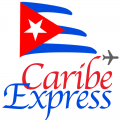 Caribe Express - Tamiami, Caribe Express - Tamiami, Caribe Express - Tamiami, 2414 SW 137th Ave, Miami, FL, , travel agency, Travel - Agent Company, booking, resort, hotel, flight, rail, cruise, , auto, travel, fly, rail, train, car, bus, plane, airplane, boat, ship, ticket