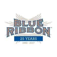 Blue Ribbon Sushi Bar & Grill - New York Blue Ribbon Sushi Bar & Grill - New York, Blue Ribbon Sushi Bar and Grill - New York, 308 W 58th St, New York, NY, , Japanese restaurant, Restaurant - Japan, sushi, miso, sashimi, tempura,, , restaurant, burger, noodle, Chinese, sushi, steak, coffee, espresso, latte, cuppa, flat white, pizza, sauce, tomato, fries, sandwich, chicken, fried