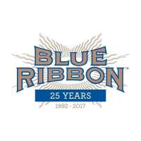 Blue Ribbon Sushi - New York Blue Ribbon Sushi - New York, Blue Ribbon Sushi - New York, 119 Sullivan St, New York, NY, , Japanese restaurant, Restaurant - Japan, sushi, miso, sashimi, tempura,, , restaurant, burger, noodle, Chinese, sushi, steak, coffee, espresso, latte, cuppa, flat white, pizza, sauce, tomato, fries, sandwich, chicken, fried