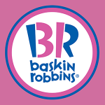 Baskin Robbins - Lahore, Baskin Robbins - Lahore, Baskin Robbins - Lahore, Sector Z DHA Phase 3, Lahore, Punjab, DHA, ice cream and candy store, Retail - Ice Cream Candy, ice cream, creamery, candy, sweets, , /us/s/Retail Ice Cream, Candy, shopping, Shopping, Stores, Store, Retail Construction Supply, Retail Party, Retail Food