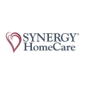 SYNERGY HomeCare - Miami, SYNERGY HomeCare - Miami, SYNERGY HomeCare - Miami, 1627 SW 37th Ave Ofc 100,, Miami, FL, , care giver, Service - Care Giver, care giver, companion, helper, , care giver, companion, nurse, Services, grooming, stylist, plumb, electric, clean, groom, bath, sew, decorate, driver, uber