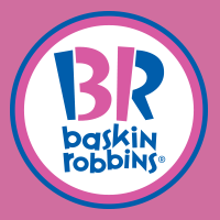 Baskin-Robbins - Brooklyn Baskin-Robbins - Brooklyn, Baskin-Robbins - Brooklyn, 610 Utica Ave, Brooklyn, NY, , ice cream and candy store, Retail - Ice Cream Candy, ice cream, creamery, candy, sweets, , /us/s/Retail Ice Cream, Candy, shopping, Shopping, Stores, Store, Retail Construction Supply, Retail Party, Retail Food