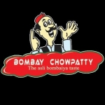 Bombay Chowpatty - Lahore Bombay Chowpatty - Lahore, Bombay Chowpatty - Lahore, Packages mall, Gulshan Colony, Lahore, Punjab, Cantt, Pakistan restaurant, Restaurant - Pakistan, restaurant, Pakistani, food, halal, karahi, baryani, , restaurant, Pakistan, Lahore, food, Pakistani, karahi, baryani, burger, noodle, Chinese, sushi, steak, coffee, espresso, latte, cuppa, flat white, pizza, sauce, tomato, fries, sandwich, chicken, fried