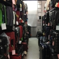 Luggage Repair Center - Hialeah Luggage Repair Center - Hialeah, Luggage Repair Center - Hialeah, 3100 W 84th St # 1, Hialeah, FL, , , Retail - Just Accessories, bags, belts, shoes, hats, , bags, belts, shoes, hats, jewelry, wallet, shopping, home, Shopping, Stores, Store, Retail Construction Supply, Retail Party, Retail Food