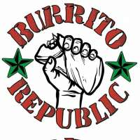 Burrito Republic - Queens Burrito Republic - Queens, Burrito Republic - Queens, 59-15 71st Ave, Queens, NY, , Mexican restaurant, Restaurant - Mexican, taco, burrito, beans, rice, empanada, , restaurant, burger, noodle, Chinese, sushi, steak, coffee, espresso, latte, cuppa, flat white, pizza, sauce, tomato, fries, sandwich, chicken, fried