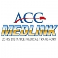 ACC Medlink Long Distance Medical Transport & Air Ambulance - Punta Gorda ACC Medlink Long Distance Medical Transport & Air Ambulance - Punta Gorda, ACC Medlink Long Distance Medical Transport and Air Ambulance - Punta Gorda, 25591 Technology Blvd,, Punta Gorda, FL, , ambulance, Service - Ambulance, First Aid, Ambulance, emergency services, transportation, , ambulance, medical, hospital, care, medical, medic, emergency, EMT, Services, grooming, stylist, plumb, electric, clean, groom, bath, sew, decorate, driver, uber