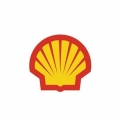 Shell - Hialeah, Shell - Hialeah, Shell - Hialeah, 1025 Hialeah Dr, Hialeah, FL, , gas station, Retail - Fuel, gasoline, diesel, gas, , auto, shopping, Shopping, Stores, Store, Retail Construction Supply, Retail Party, Retail Food
