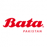 Bata - Lahore Bata - Lahore, Bata - Lahore, Shahrah-e-Quaid-e-Azam Service Rd N, Victoria Park, Lahore, Punjab, Garhi Shahu, shoe store, Retail - Shoes, shoe, boot, sandal, sneaker, , shopping, sport, Shopping, Stores, Store, Retail Construction Supply, Retail Party, Retail Food