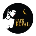 Café Roval - Miami, Café Roval - Miami, Cafandeacute; Roval - Miami, 5808 NE 4th Ct,, Miami, FL, , Southern Europe Restaurant, Restaurant - Mediterranean, meet, rice, beans, , Southern Europe, burger, noodle, Chinese, sushi, steak, coffee, espresso, latte, cuppa, flat white, pizza, sauce, tomato, fries, sandwich, chicken, fried
