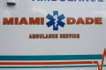 Miami-Dade Ambulance Service - Miami Miami-Dade Ambulance Service - Miami, Miami-Dade Ambulance Service - Miami, 2766 NW 62nd St, Miami, FL, , ambulance, Service - Ambulance, First Aid, Ambulance, emergency services, transportation, , ambulance, medical, hospital, care, medical, medic, emergency, EMT, Services, grooming, stylist, plumb, electric, clean, groom, bath, sew, decorate, driver, uber