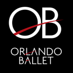 Orlando Ballet School - Central Campus, Orlando Ballet School - Central Campus, Orlando Ballet School - Central Campus, 2201 McRae Avenue, Orlando, Florida, Orange County, school of dance, Educ - Dance Ballet Gymnastics, Ballet, Dance, Exercise, Gymnastics, , Educ Dance, Ballet, Gymnastics, sport, line dance, swing, schools, education, educators, edu, class, students, books, study, courses, university, grade school, elementary, high school, preschool, kindergarten, degree, masters, PHD, doctor, medical, bachlor, associate, technical