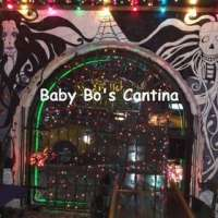 Baby Bo's Cantina - New York Baby Bo's Cantina - New York, Baby Bos Cantina - New York, 627 2nd Ave, New York, NY, , Mexican restaurant, Restaurant - Mexican, taco, burrito, beans, rice, empanada, , restaurant, burger, noodle, Chinese, sushi, steak, coffee, espresso, latte, cuppa, flat white, pizza, sauce, tomato, fries, sandwich, chicken, fried