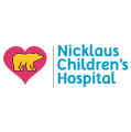 Nicklaus Children's Hospital Heart Program - Miami, Nicklaus Children's Hospital Heart Program - Miami, Nicklaus Childrens Hospital Heart Program - Miami, 3100 SW 62nd Ave,, Miami, FL, , cardiologist, Medical - Heart, treating heart diseases, preventing diseases of the heart and blood vessels, , cardio, doctor, heart, surgeon, stent, bypass, pacemaker, disease, sick, heal, test, biopsy, cancer, diabetes, wound, broken, bones, organs, foot, back, eye, ear nose throat, pancreas, teeth